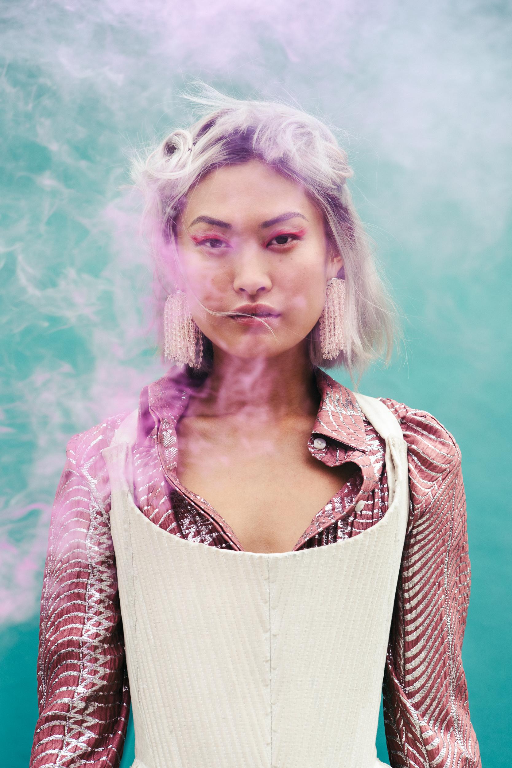 Augusta_Sagnelli_fashion_editorial-5.jpg