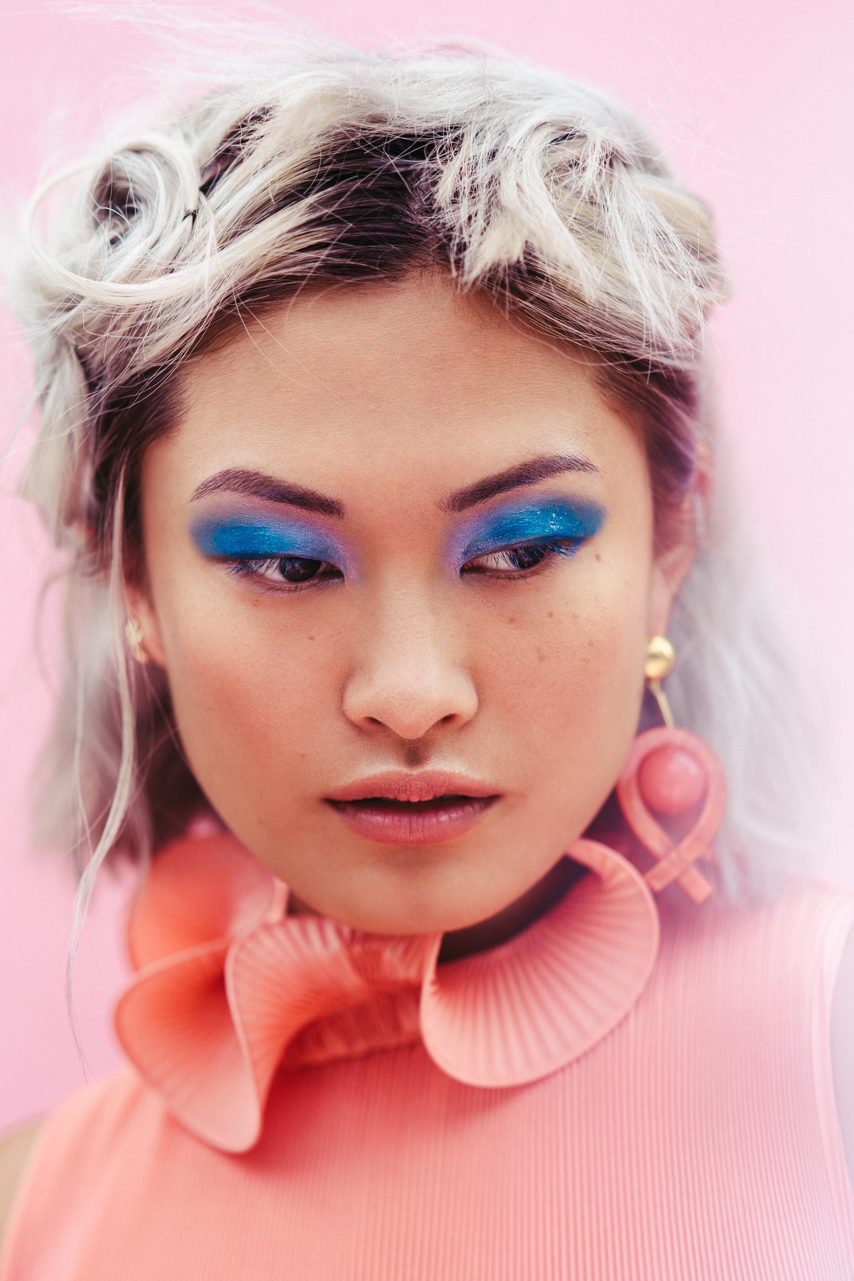 Augusta_Sagnelli_fashion_editorial-11.jpg