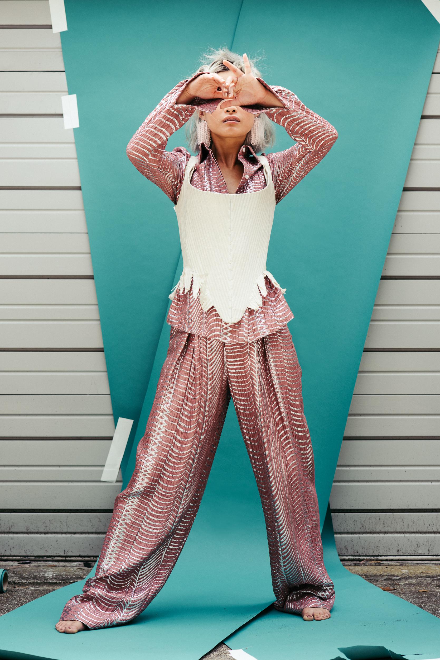 Augusta_Sagnelli_fashion_editorial-4.jpg