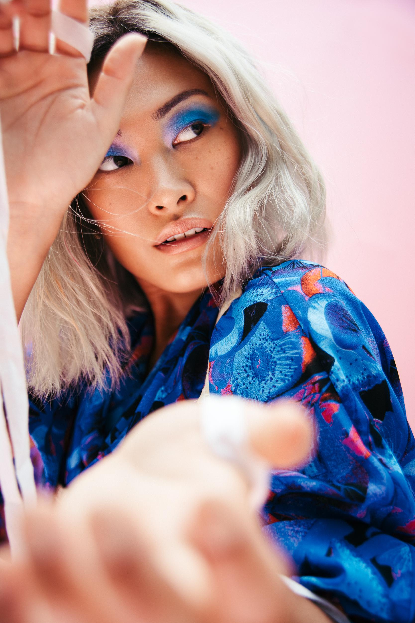 Augusta_Sagnelli_fashion_editorial-2.jpg