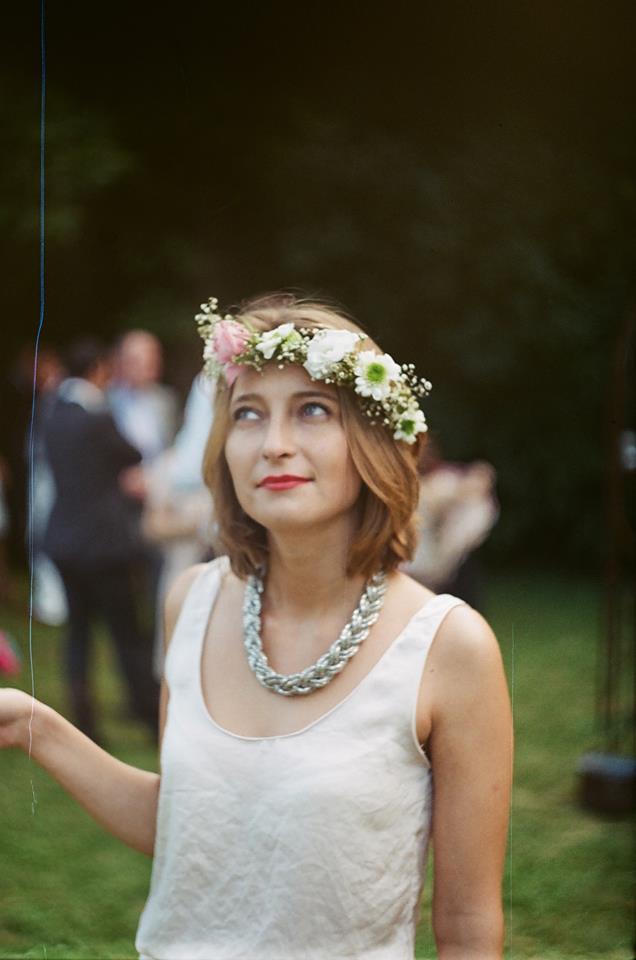 mariage bruxelles belgique fleuriste.jpg