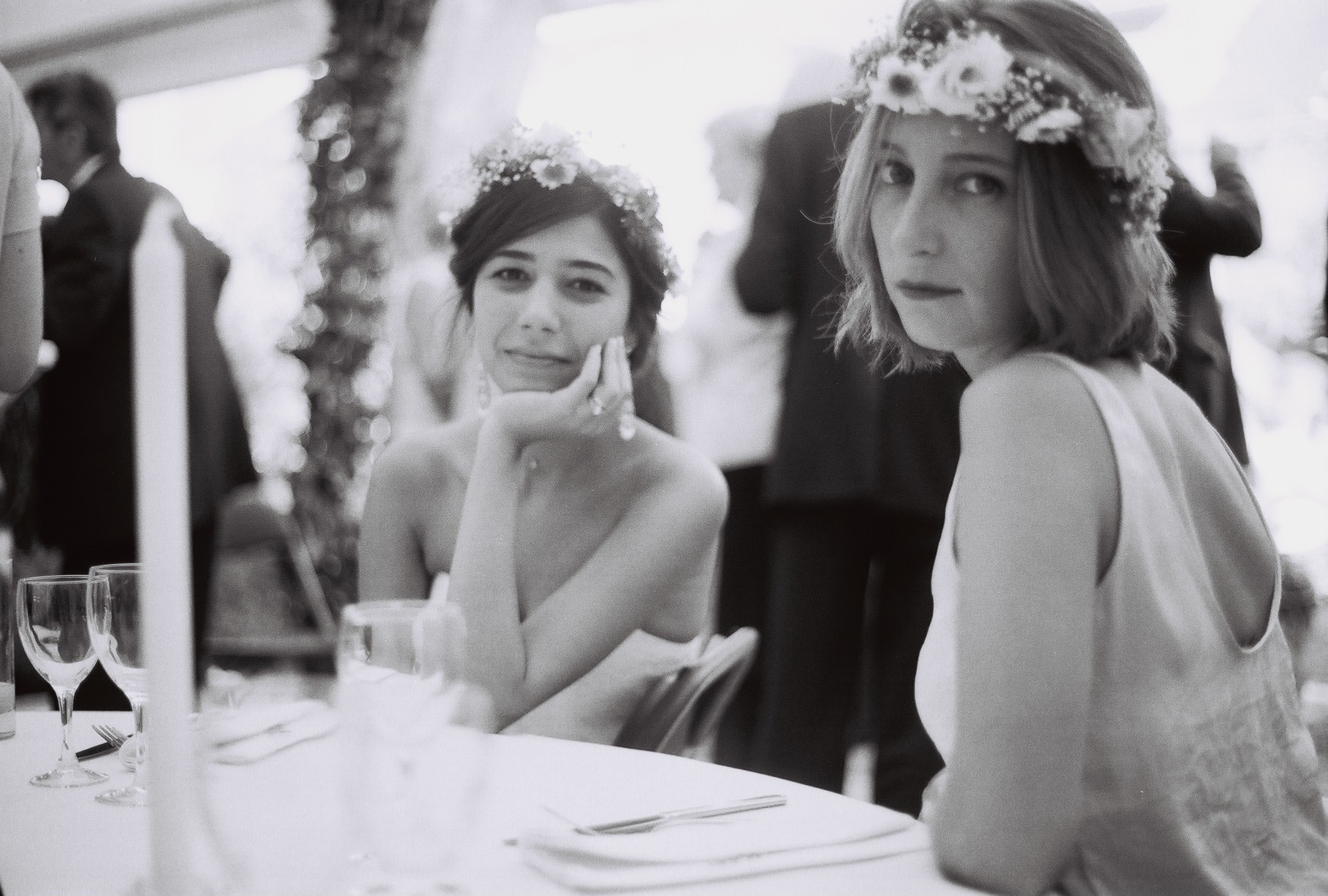 flower crown couronne belgique mariage fleuriste.JPG