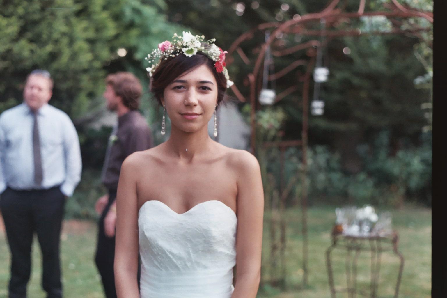 mariee bride couronne fleuriste belgium.jpg