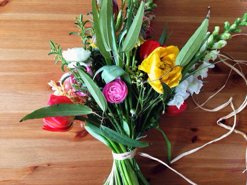 bouquet colors belgium florist fleuriste.jpg