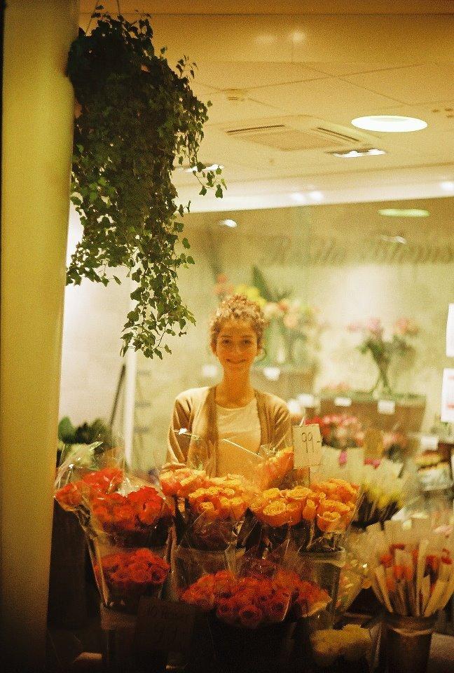 the best florist fleuriste brussels wedding.jpg