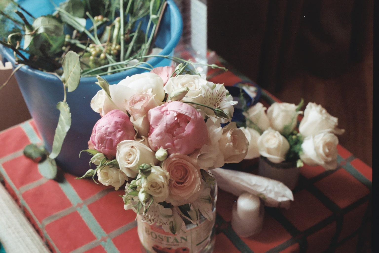 bridal bouquet pivoine peonies brussels belgique.jpg
