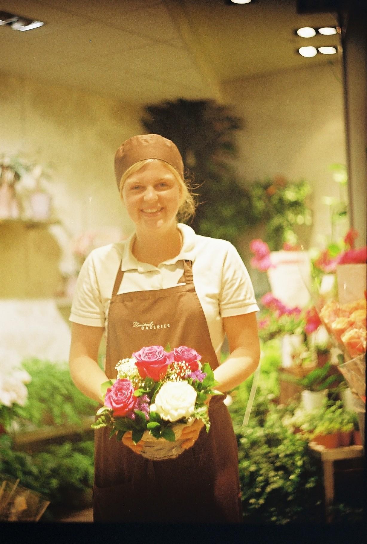fleuriste bouquet couronne belgique.jpg