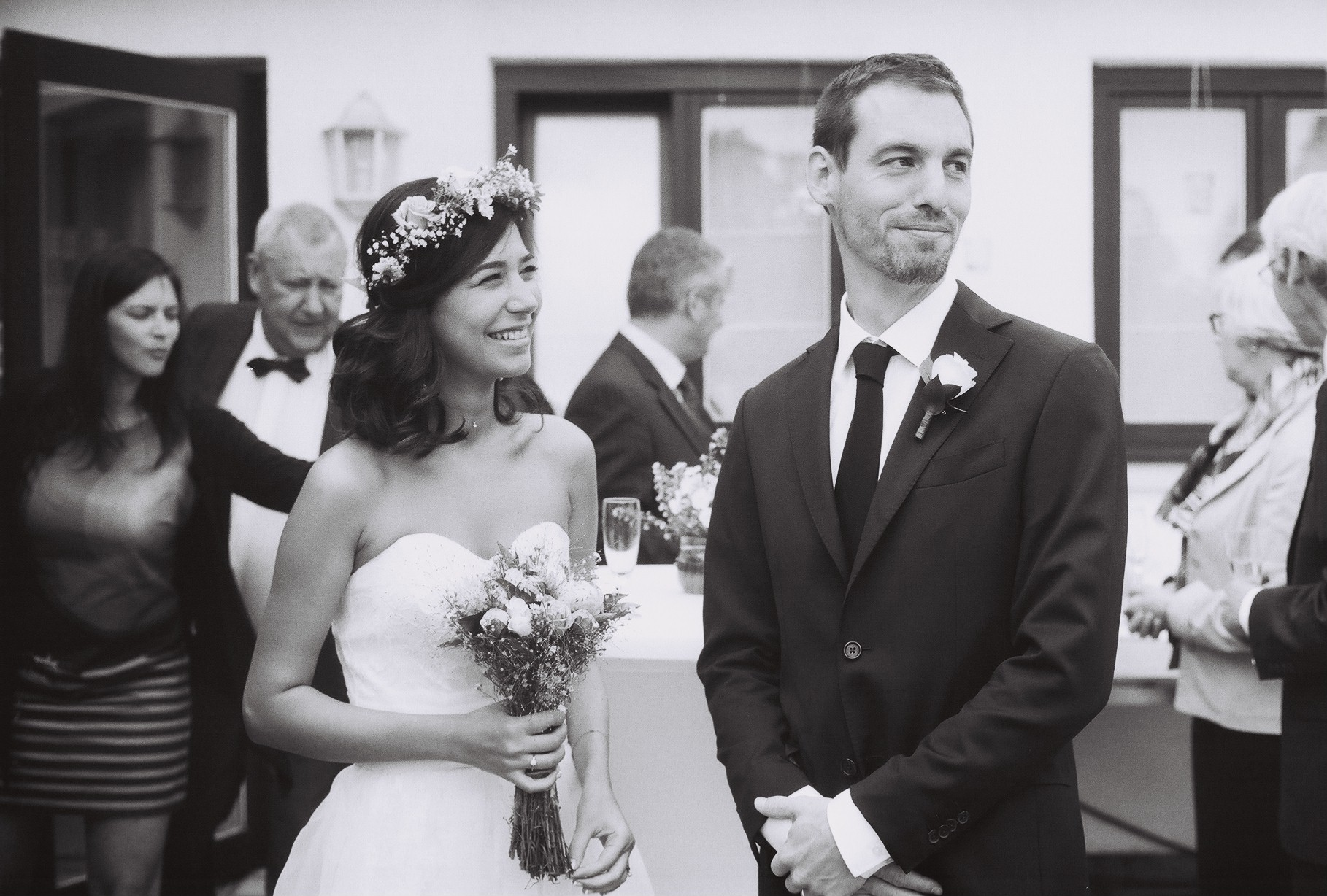 mariage belgique fleuriste bouquet.JPG