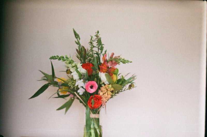 bouquet fleurs florist brussels.jpg