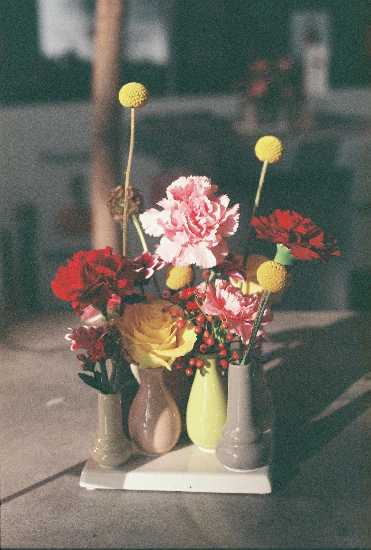 fleuriste-belgique.jpg