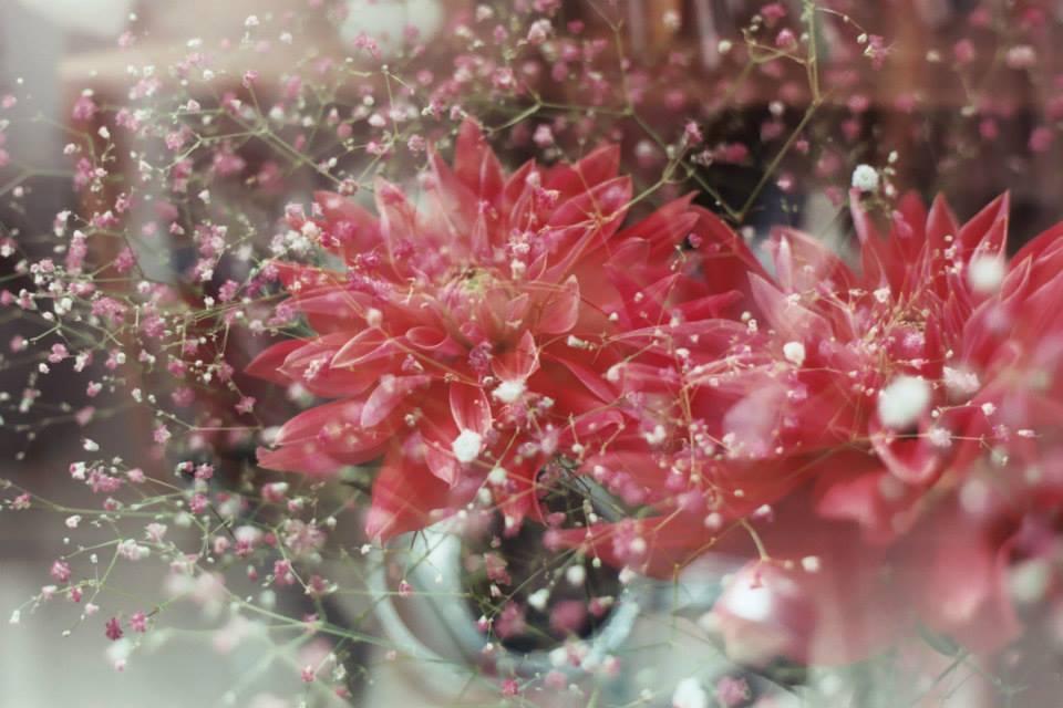 florist-belgique-wedding.jpg