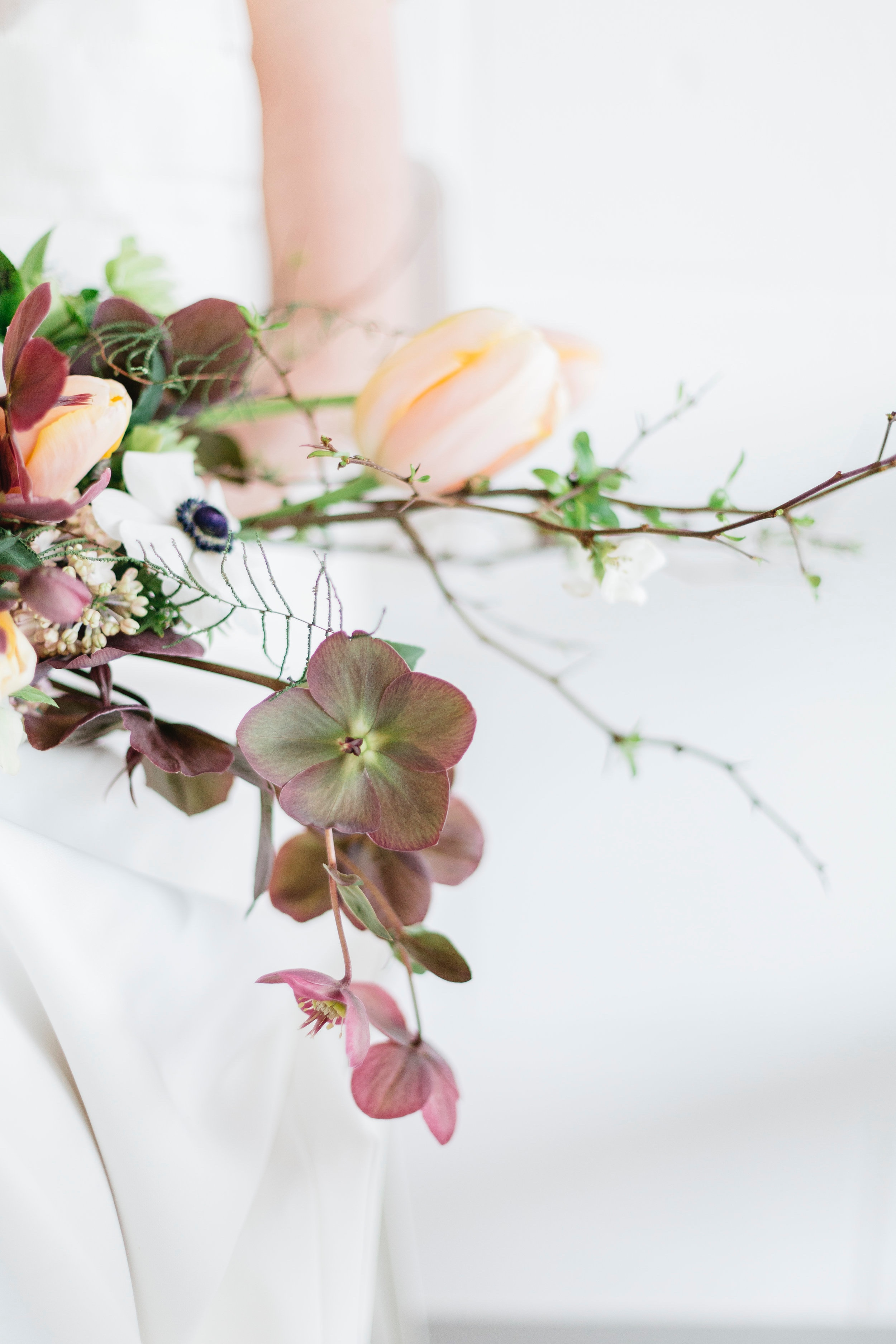 japanese-flower-arrangement-belgium.jpg