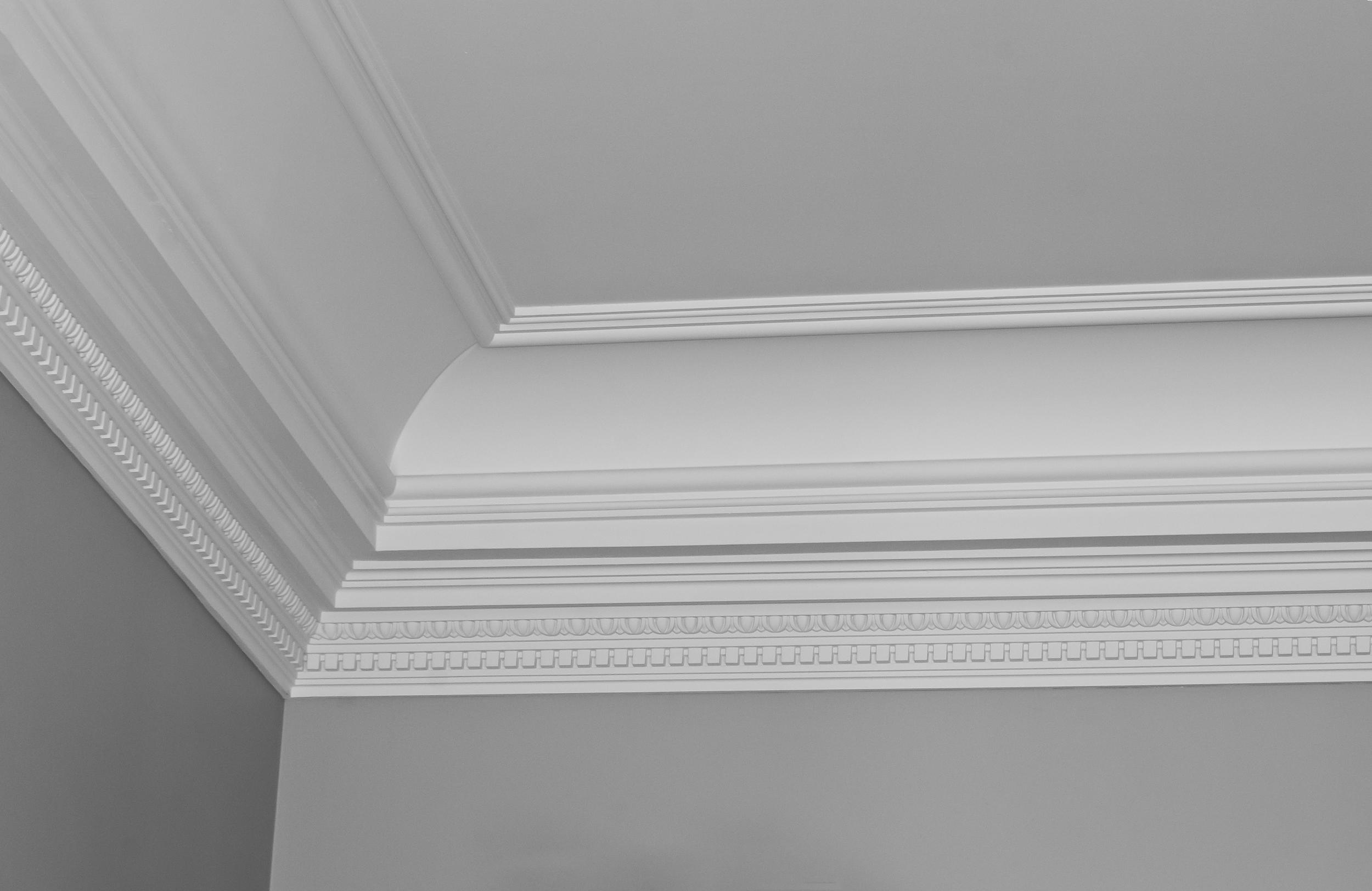 20100128-Interior dinning room crown-2.jpg