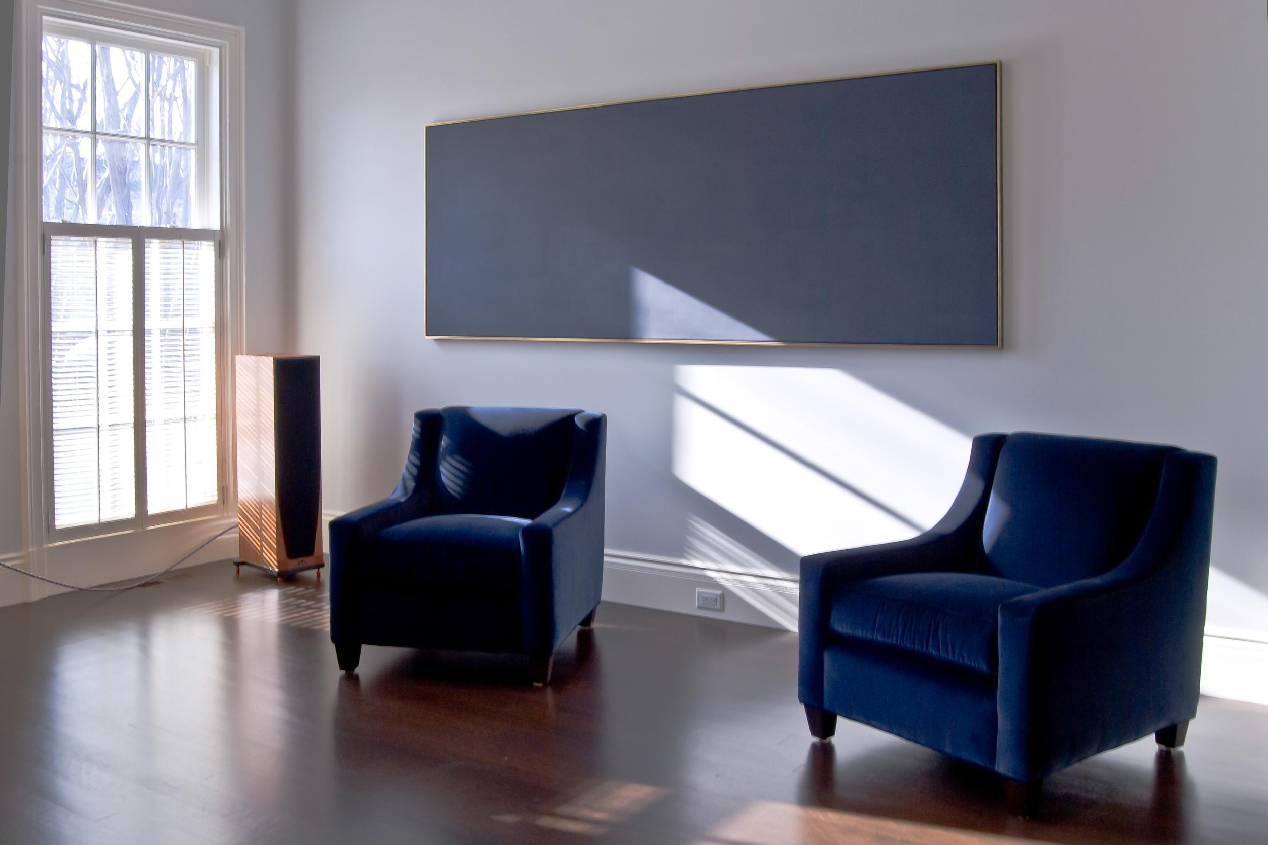 20100128-interior living room colour.jpg
