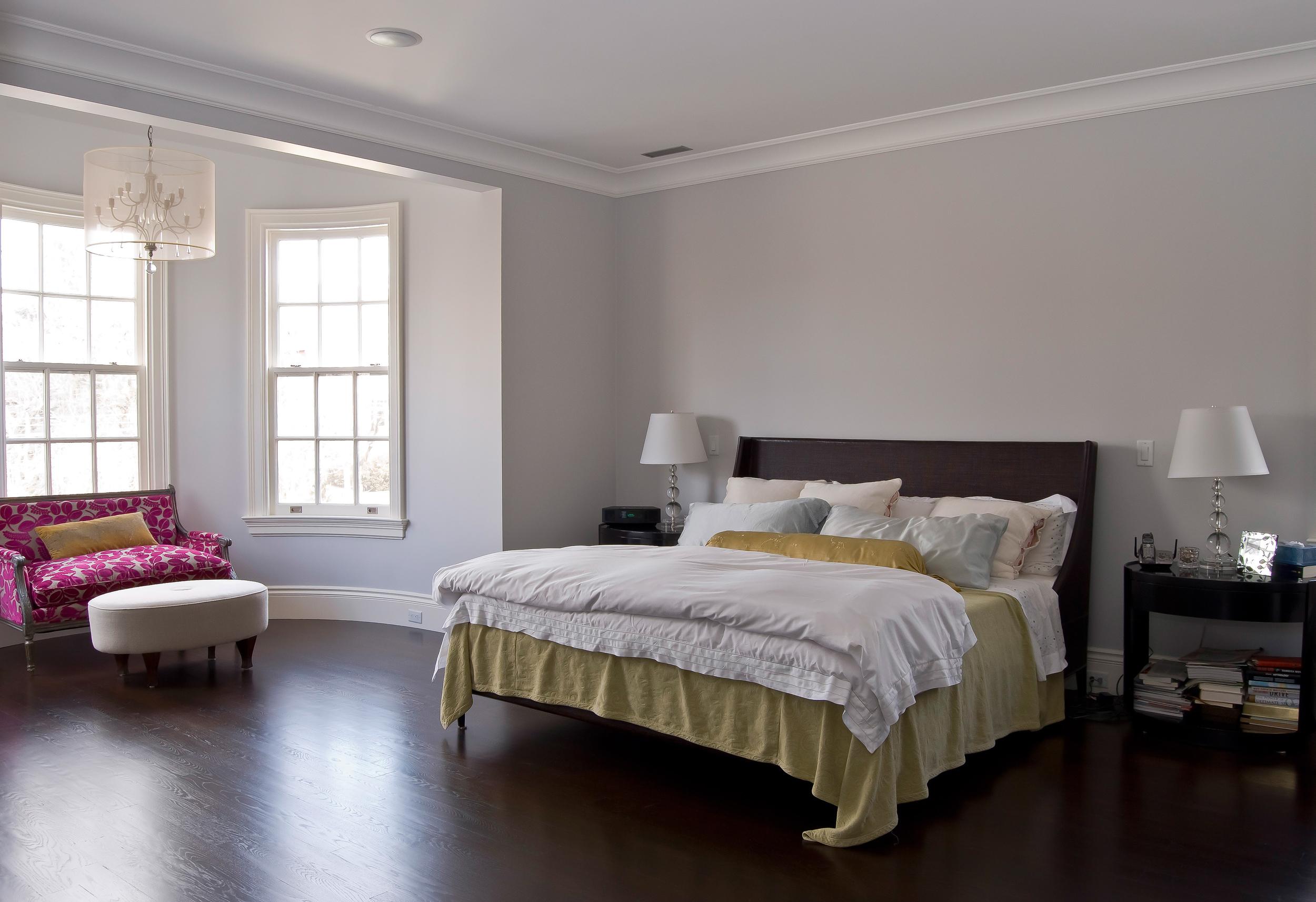 20100128-interior master bedroom.jpg