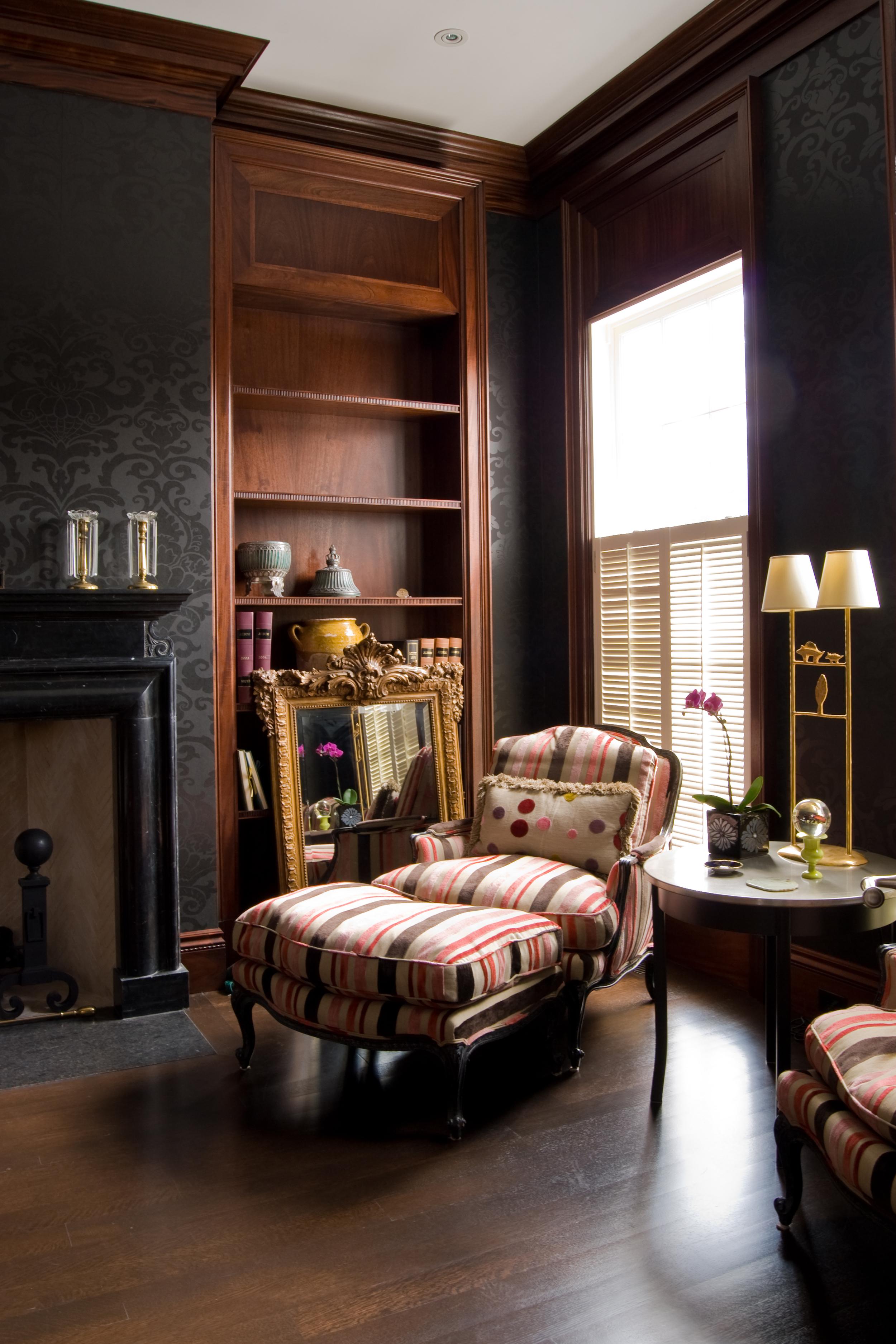 20100128-interior office-2.jpg