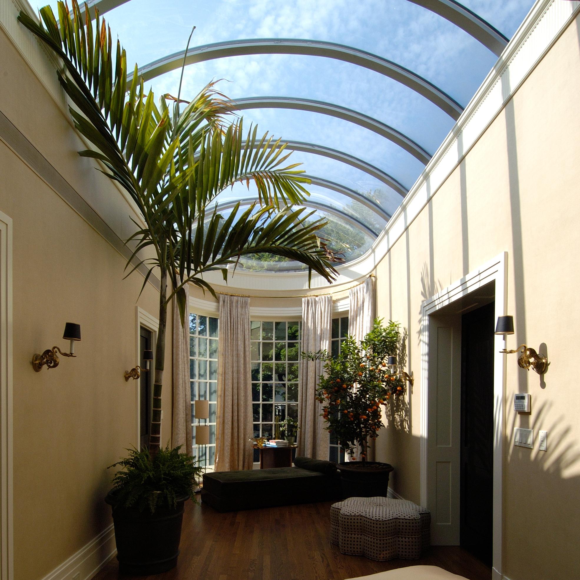 2004 Winner - OHBA Most Outstanding New Home