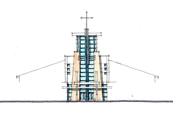 City-Church-1.jpg
