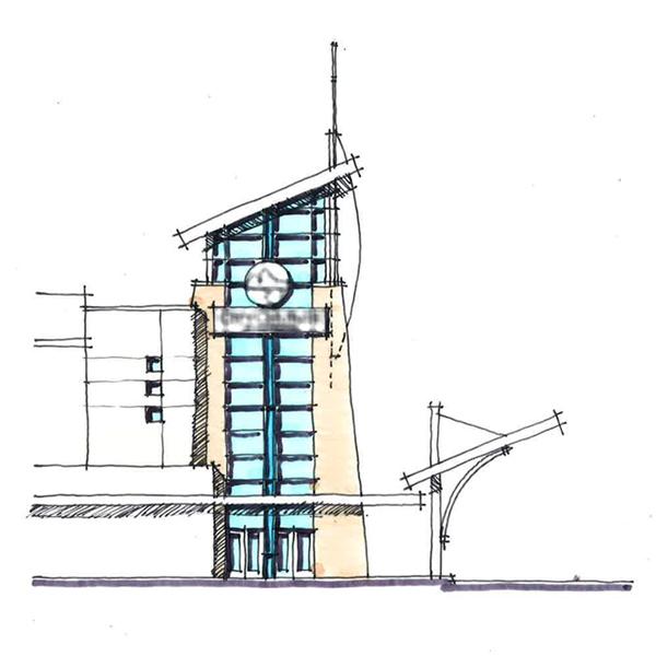 City-Church-2.jpg