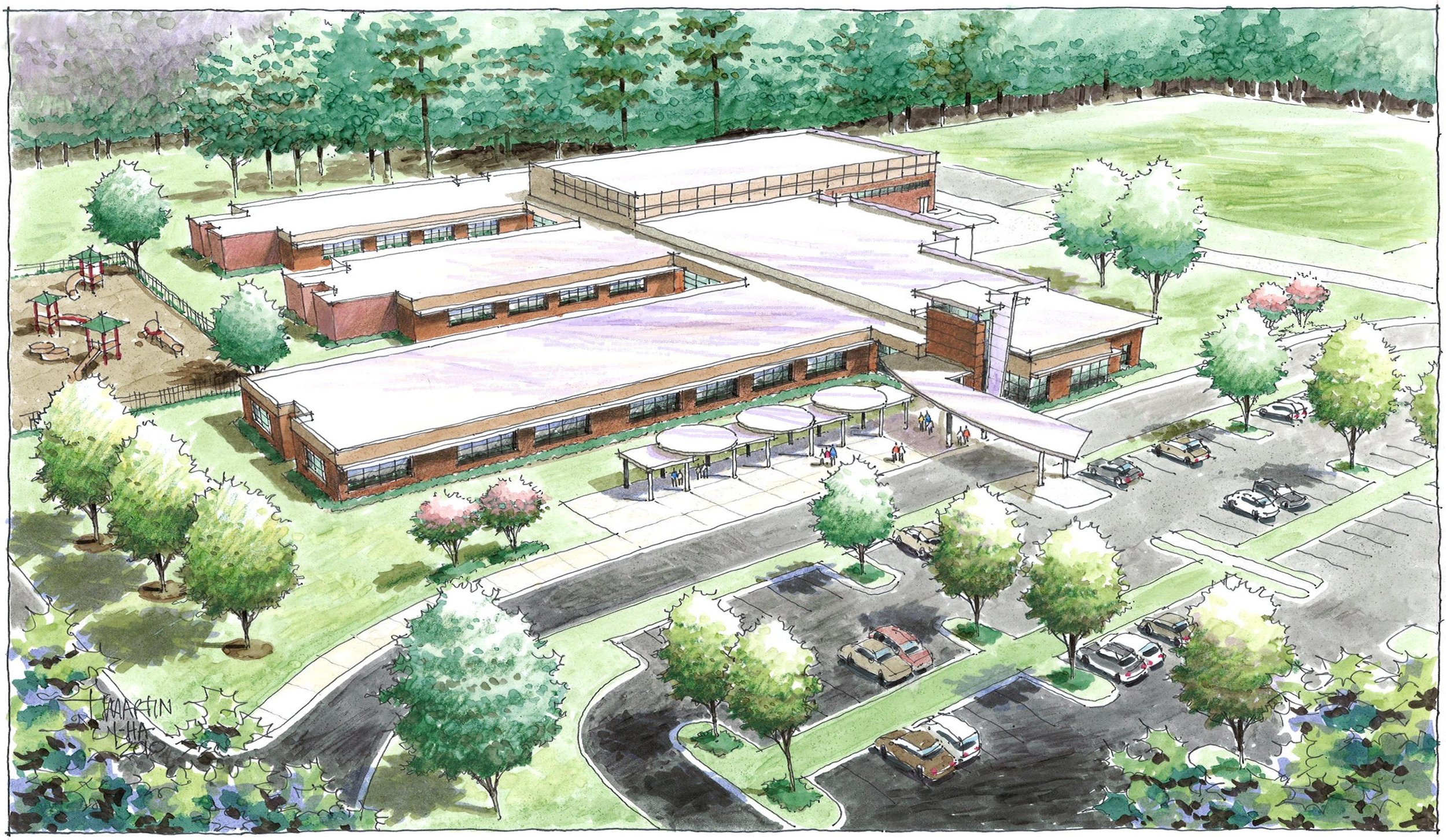 Kennesaw-Charter-School-Aerial-ret.jpg