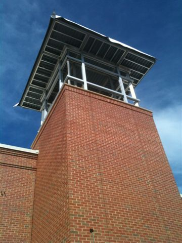 2012-10-16-site-visit-031.jpg