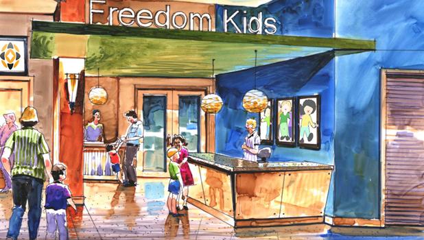 Freedom-Church-Kids-Rendering1.jpg