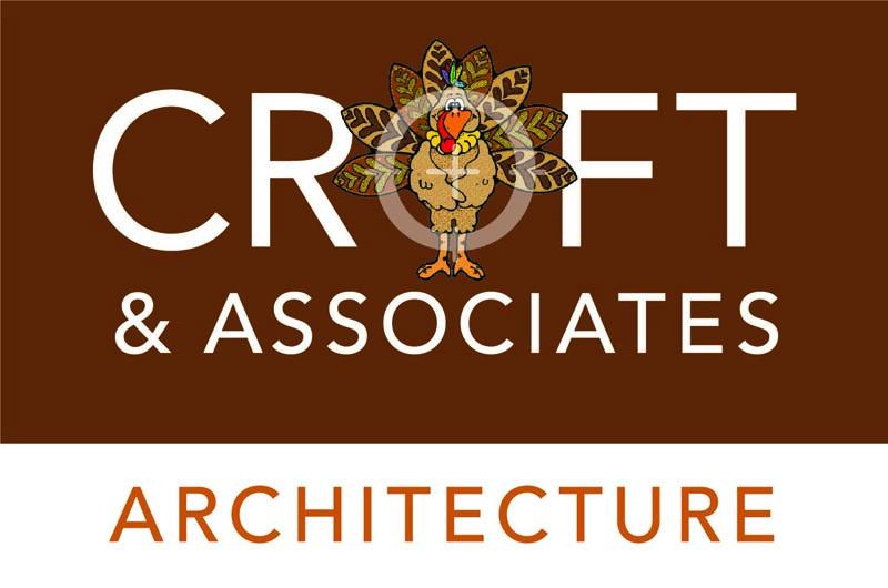 Croft-Thanksgiving-Alt-Logo-2013.jpg