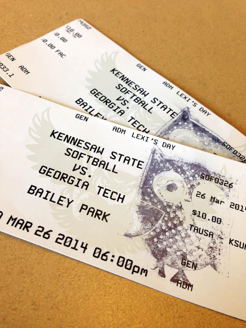 Lexis-Day-Tickets.jpg