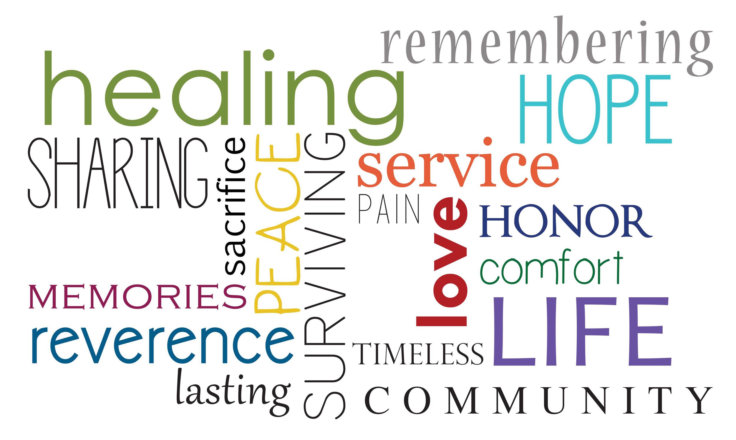 New-Hope-Memorial_Words.jpg