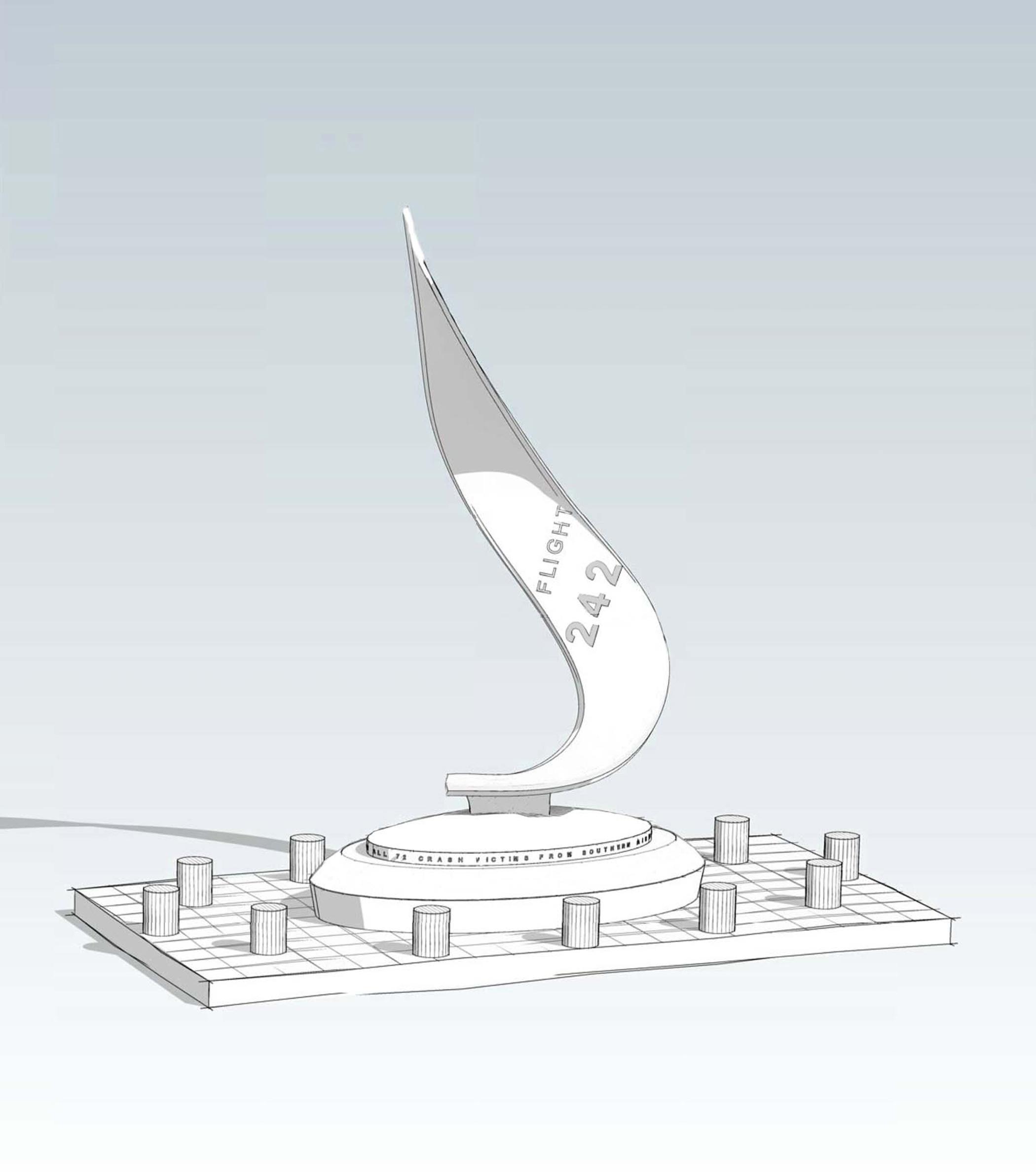 New-Hope-Memorial_Sketch-Rendering-1.jpg