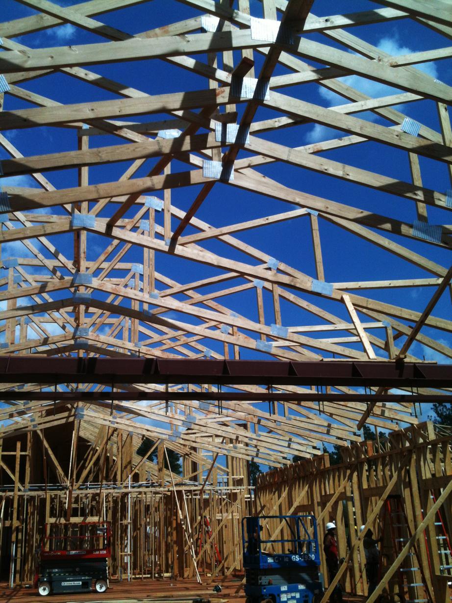 Hephzibah-Wood-Framing-Dining-Hall.jpg