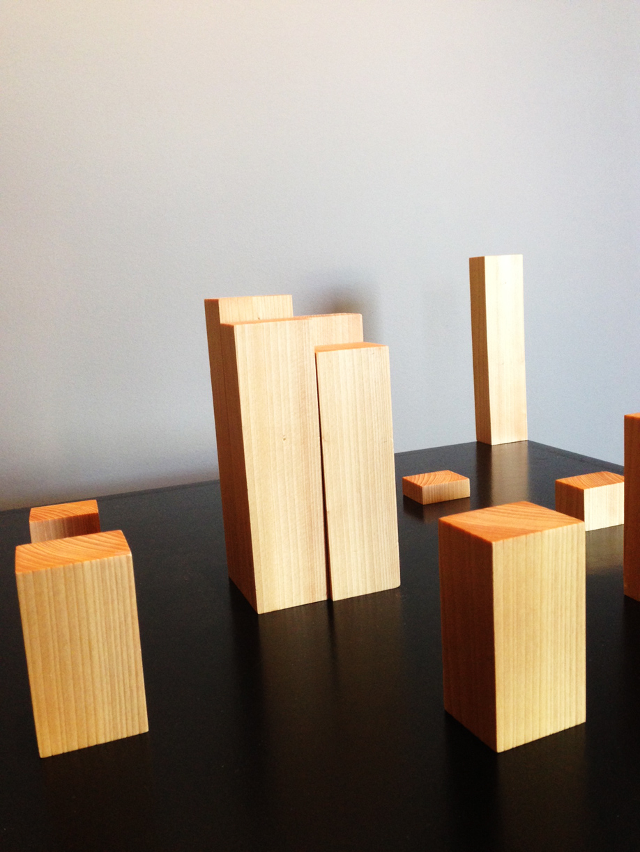Blocks-150411-3.jpg