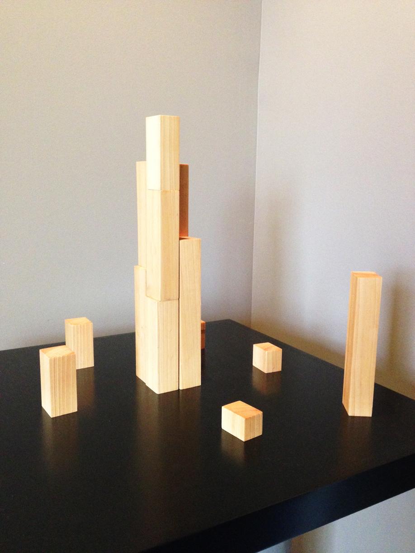 Blocks-150411-4.jpg
