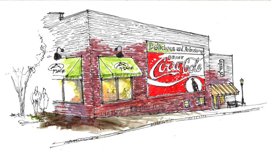 Clarkesville-Coke-Sign.jpg