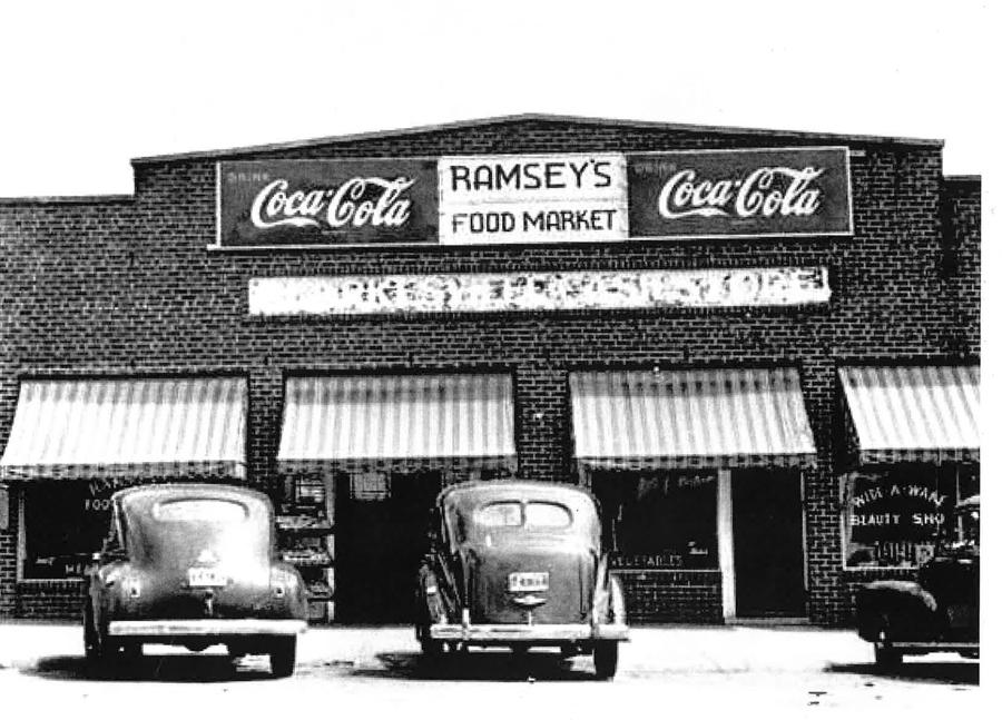 Clarkesville-Old-Street-Photo.jpg
