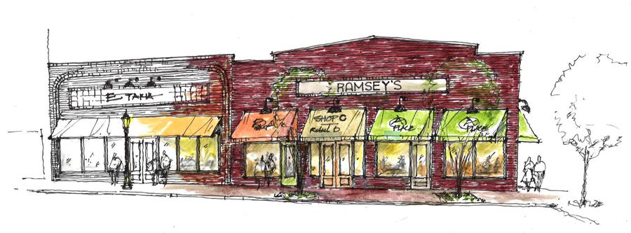 Clarkesville-Ramseys.jpg