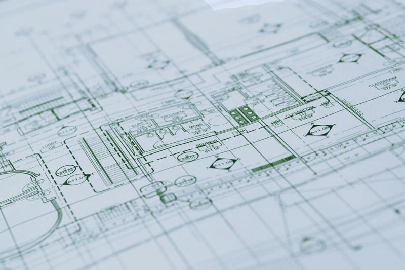 green-construction.jpg
