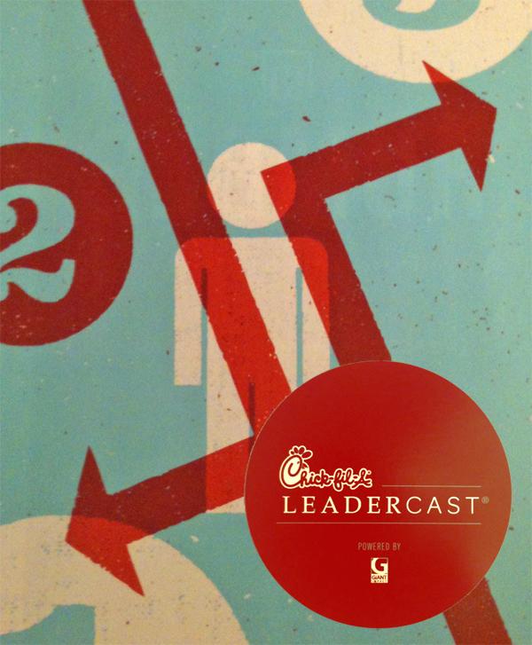 leadercast31.jpg