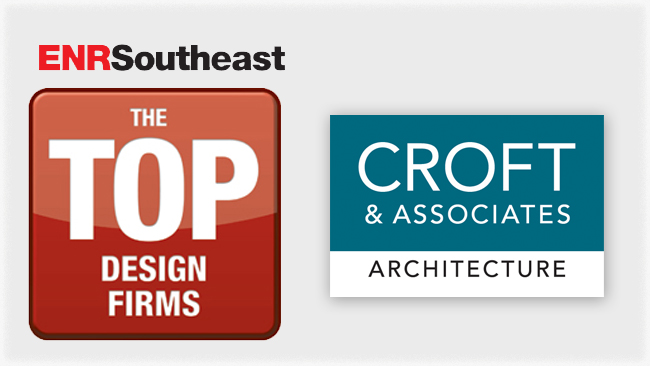ENR-Regional-Top-Design-Firms.jpg