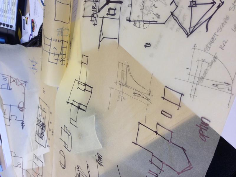 Anthony-Sketch2.jpg