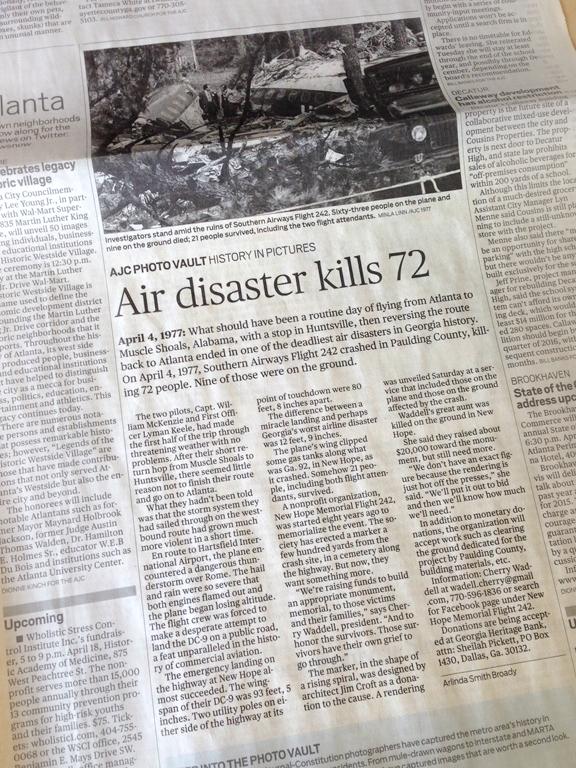 Newspaper Article - Copy.JPG