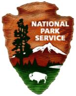 NPSlogo.png
