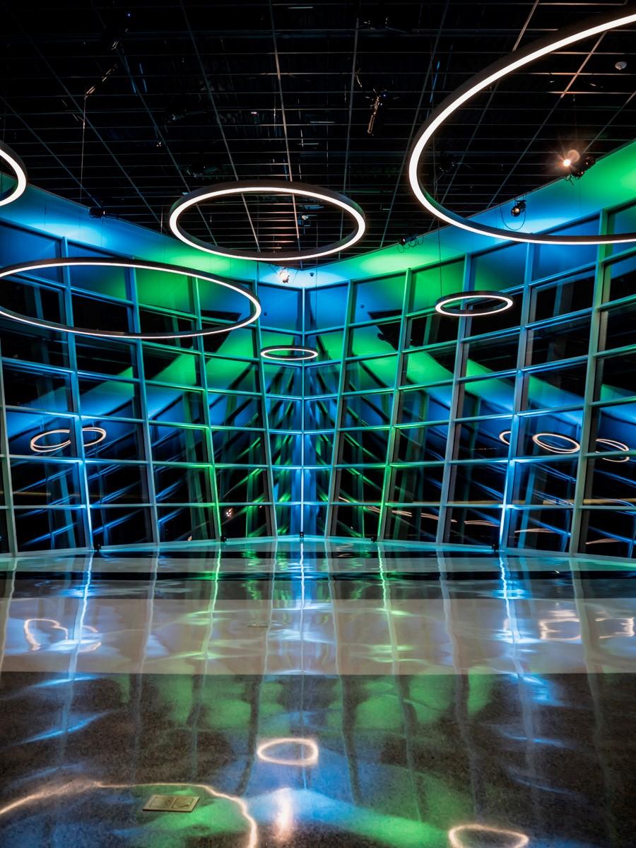 EVO_Museum_Uplights_-_01.jpeg.jpg