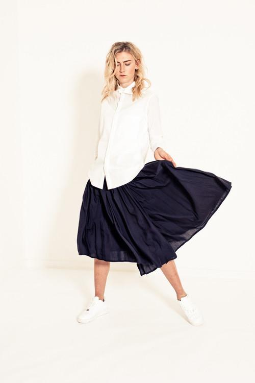 TableOfContents-SS15-Ys-Yohji-Yamamoto-White-Shirt-7_1024x1024.jpg