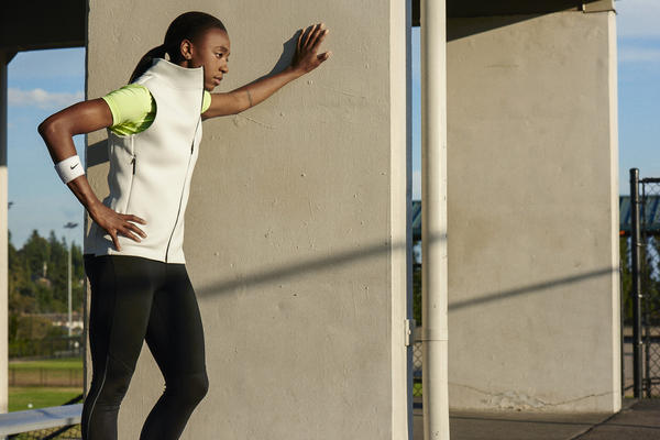 Nike_J_Loyd_05_native_600.jpg