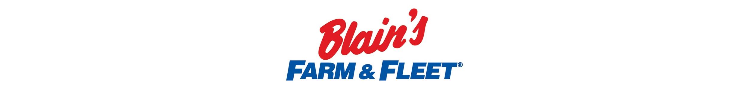 1-BlainsFarmFleet2.jpg