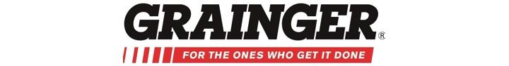 1-Logo_Grainger.jpg