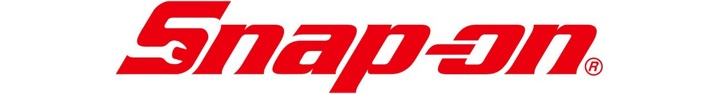 1-Img_snapon logo.jpg