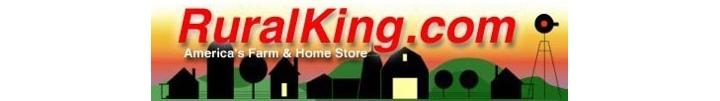 1-rural-king-logo.jpg