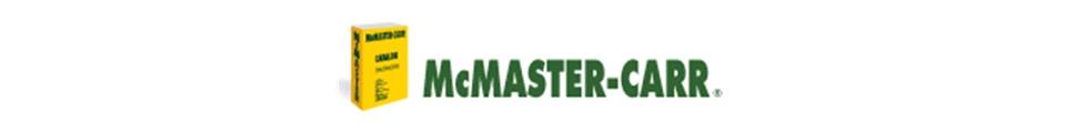 1-mcmaster - logo for profile.jpg